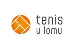 Tenis u lomu Brno